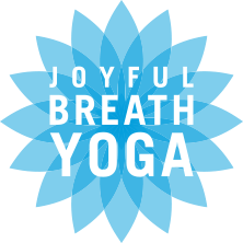 Joyful Breath Yoga - Online Yoga Videos and Live Yoga Classes