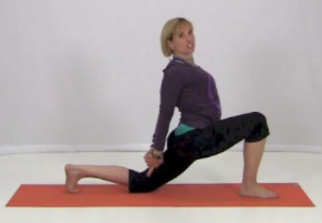 stretch  core  4  joyful breath yoga  online yoga